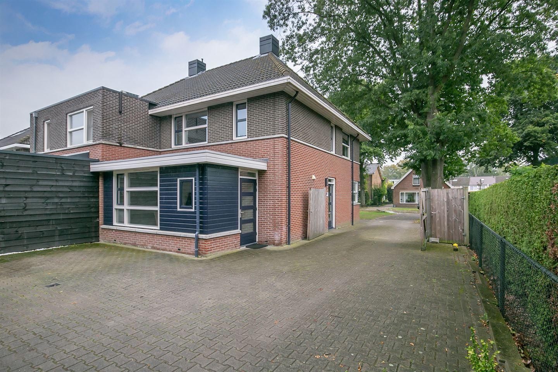 Bekijk foto 4 van Landmansweg 111 -1