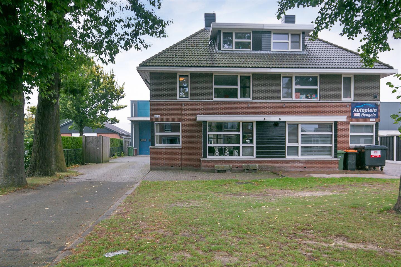 Bekijk foto 1 van Landmansweg 111 -1