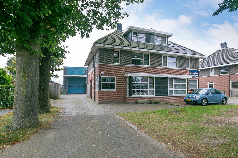Bekijk foto 2 van Landmansweg 111 -1