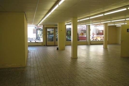 Bekijk foto 4 van Lipperkerkstraat 34