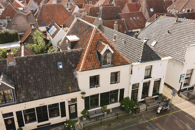 Bekijk foto 1 van Noorderkerkstraat 15