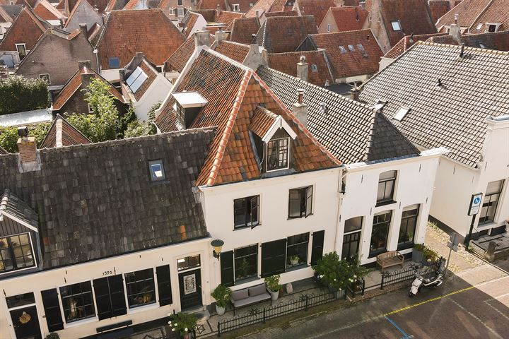 Noorderkerkstraat 15