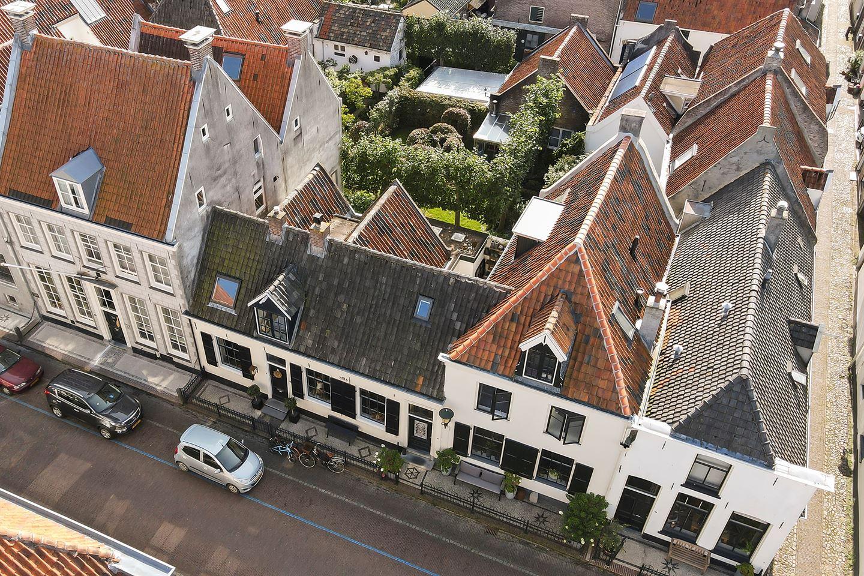 Bekijk foto 4 van Noorderkerkstraat 15