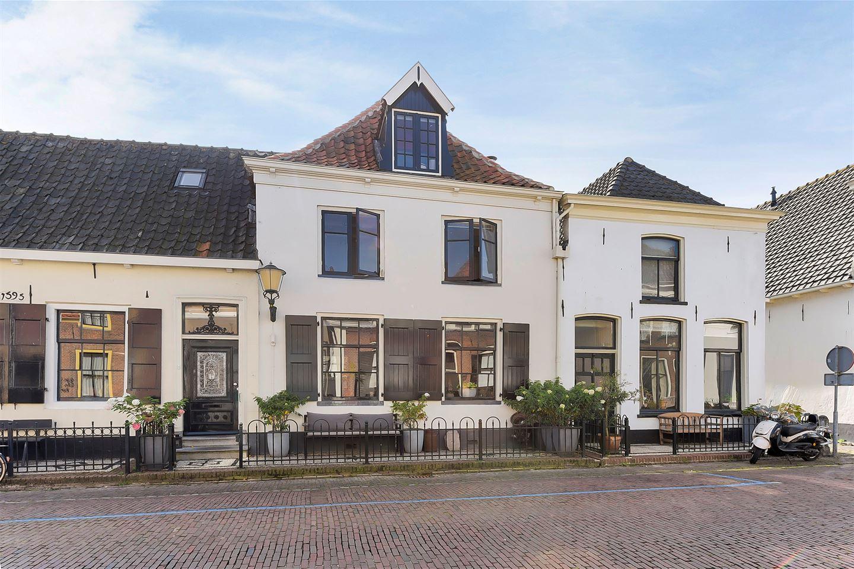 Bekijk foto 5 van Noorderkerkstraat 15