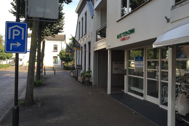 Bekijk foto 3 van Stationsstraat 18