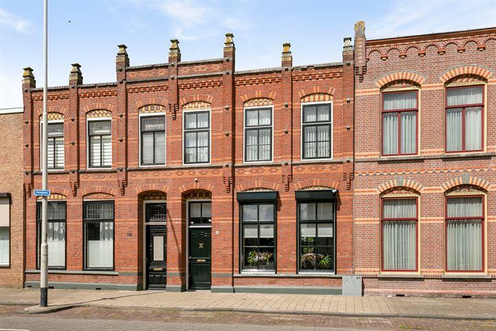 Haagweg 190