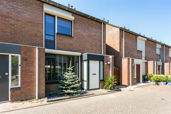 Wilsonstraat 35