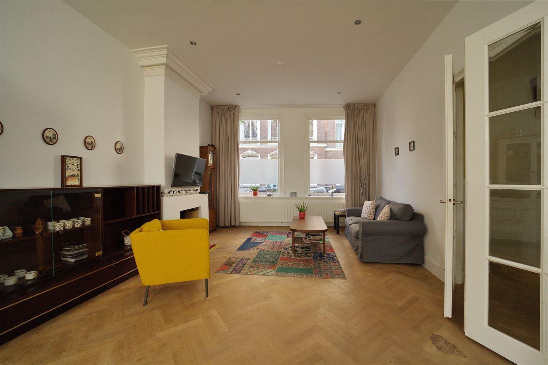Bekijk foto 3 van Van de Spiegelstraat 29