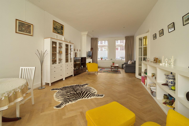 Bekijk foto 4 van Van de Spiegelstraat 29