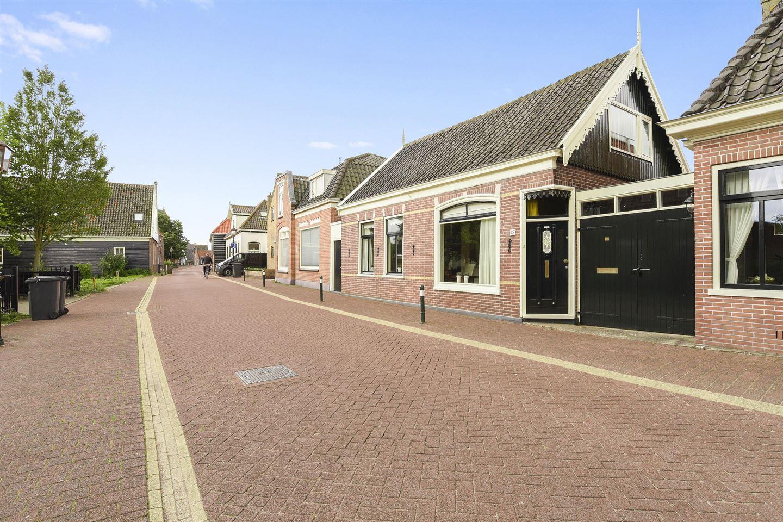 Bekijk foto 3 van Raadhuisstraat 48
