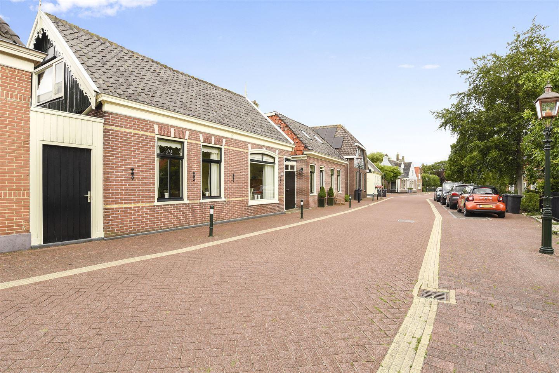 Bekijk foto 5 van Raadhuisstraat 48