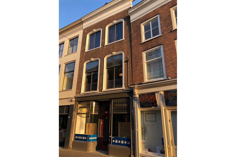 Bekijk foto 2 van Belgracht 23