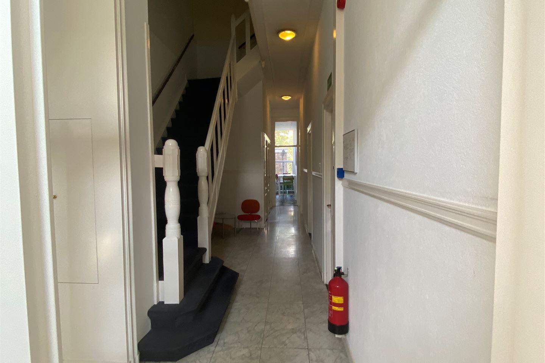 Bekijk foto 2 van Raamweg 7