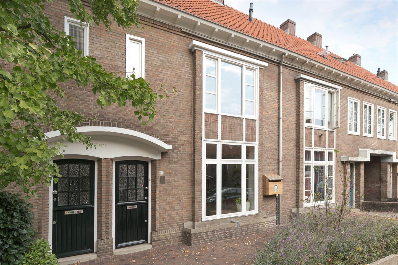 Bekijk foto 3 van Petrus Dondersstraat 77