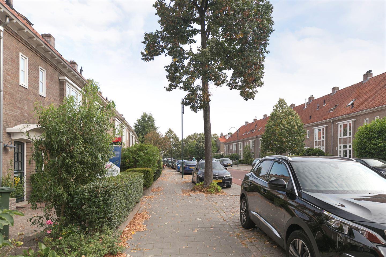 Bekijk foto 4 van Petrus Dondersstraat 77
