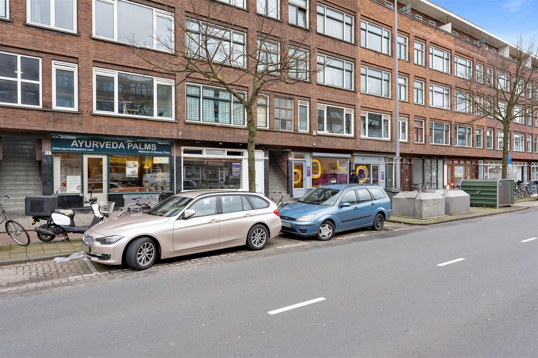Bekijk foto 3 van Schieweg 100 A