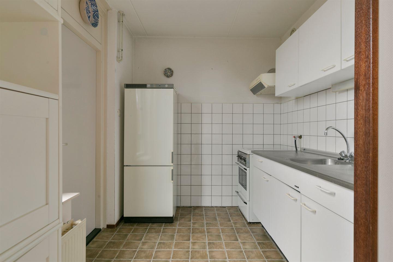 Bekijk foto 5 van Dorpsweg 32 A