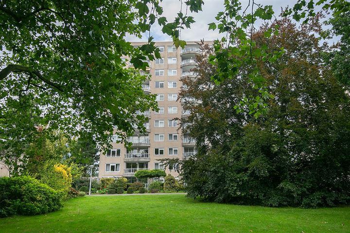 Krooswijkhof 107