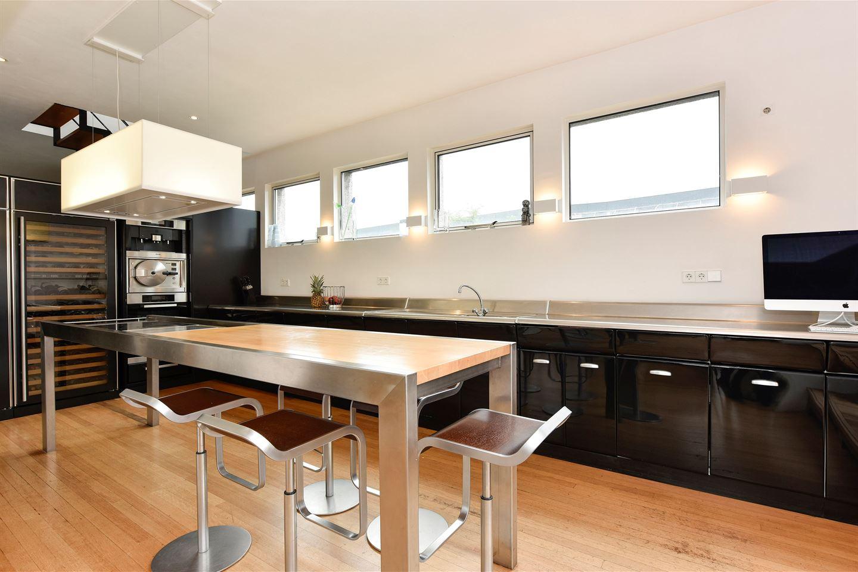 Bekijk foto 4 van Van Bossestraat 84 boven