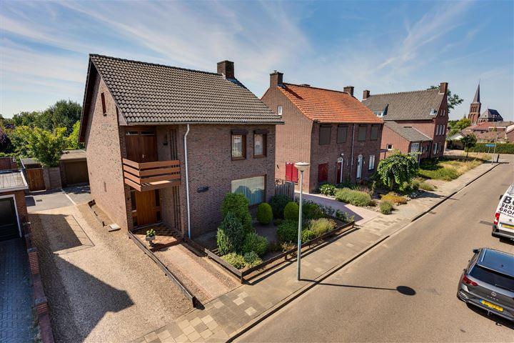 Prins Bernhardstraat 6