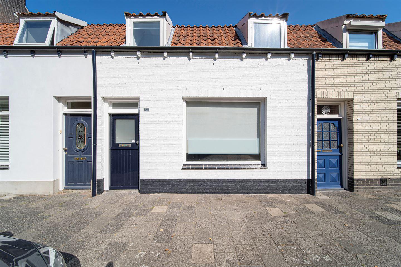 Bekijk foto 1 van Hoogstraat 54 a