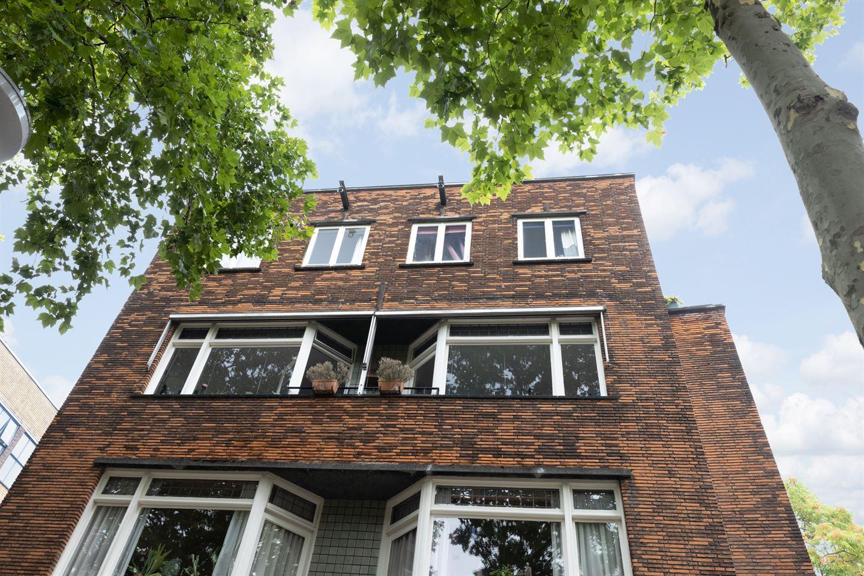 Bekijk foto 2 van Breitnerstraat 77 a