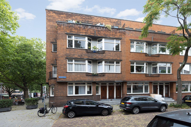 Bekijk foto 1 van Breitnerstraat 77 a