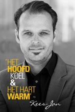 Kees-Jan Borsboom (Candidate real estate agent)