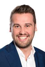Desley van Dorp (Property manager)