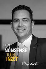 Michel van Ierschot (Candidate real estate agent)