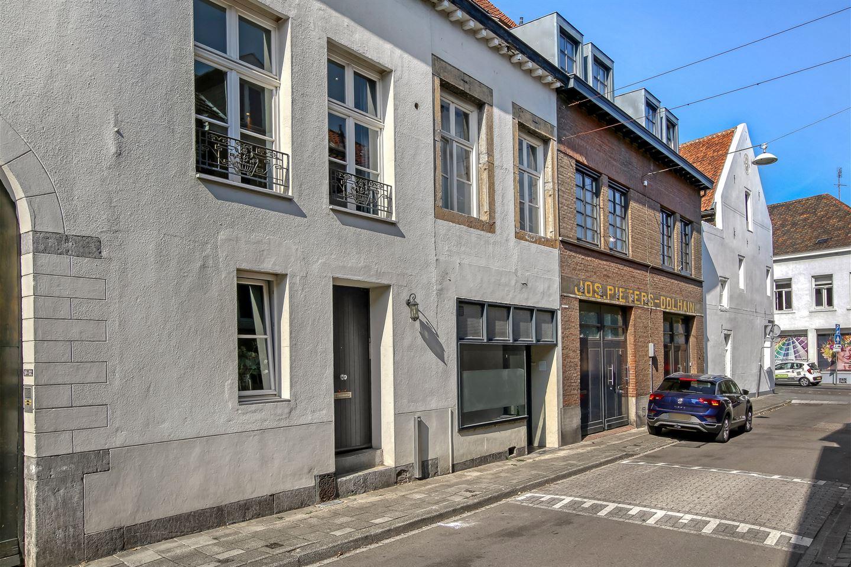 Bekijk foto 3 van Jekerstraat 6 A03