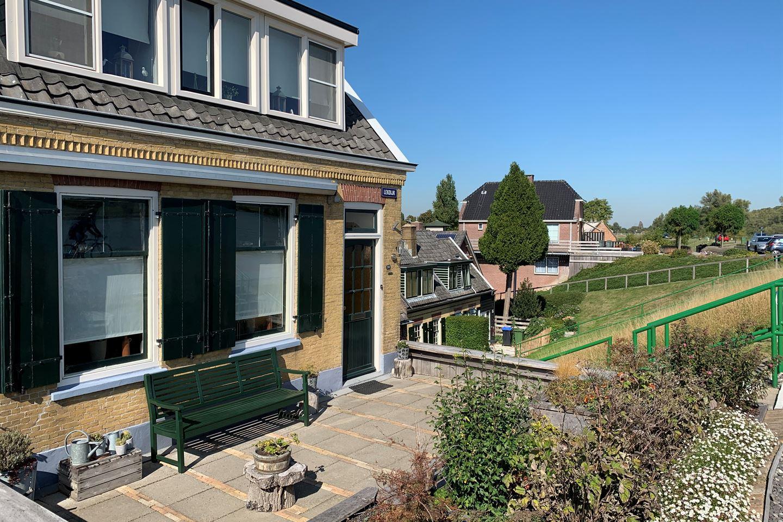 Bekijk foto 2 van Lekdijk 202