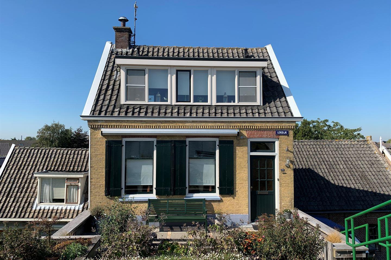 Bekijk foto 3 van Lekdijk 202