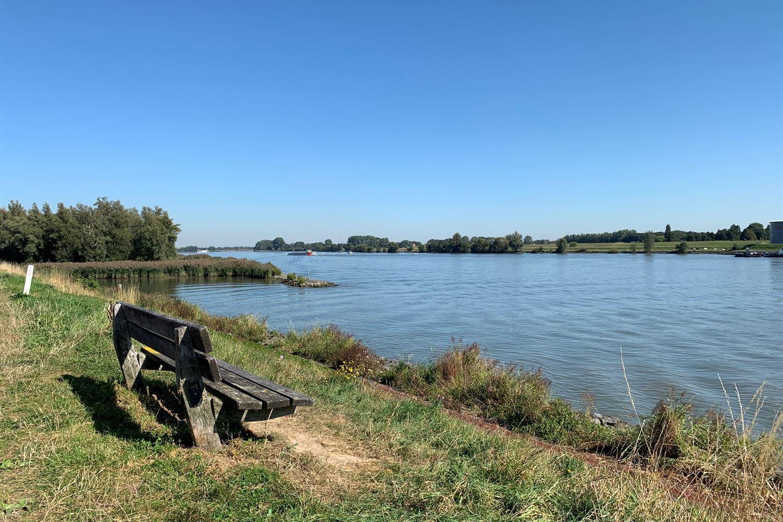 Bekijk foto 4 van Lekdijk 202