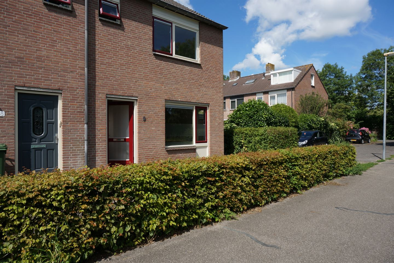 View photo 2 of Nieuwlicht 9