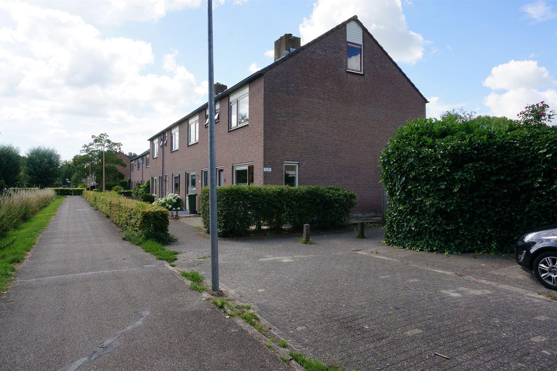 View photo 3 of Nieuwlicht 9