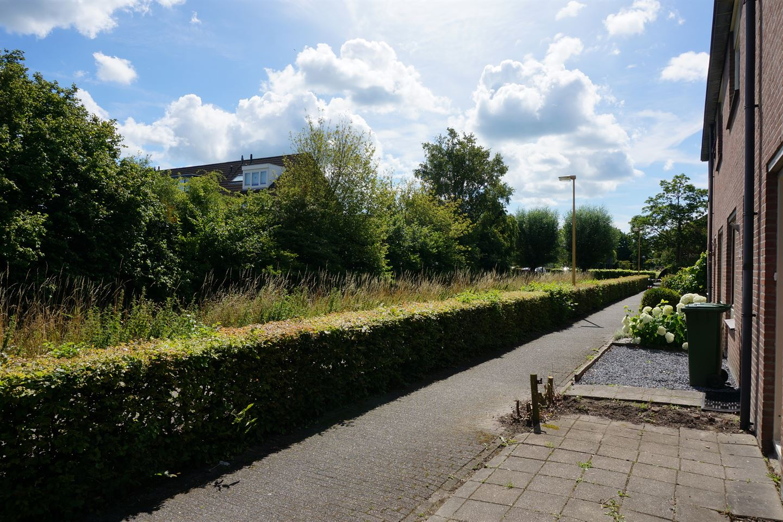 View photo 5 of Nieuwlicht 9