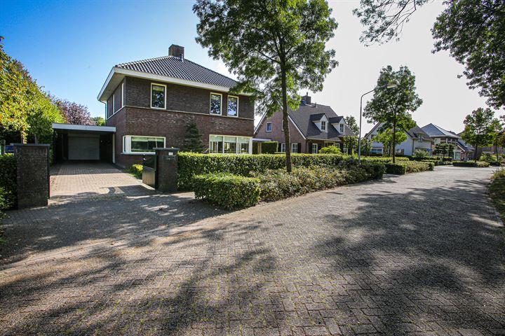 Beerseveld 14 c