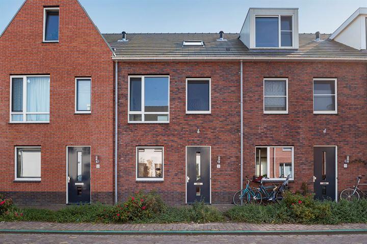 Jan Lievensstraat 51