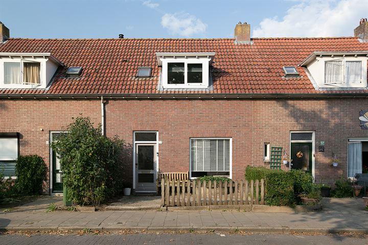 Cornelis Dopperstraat 54