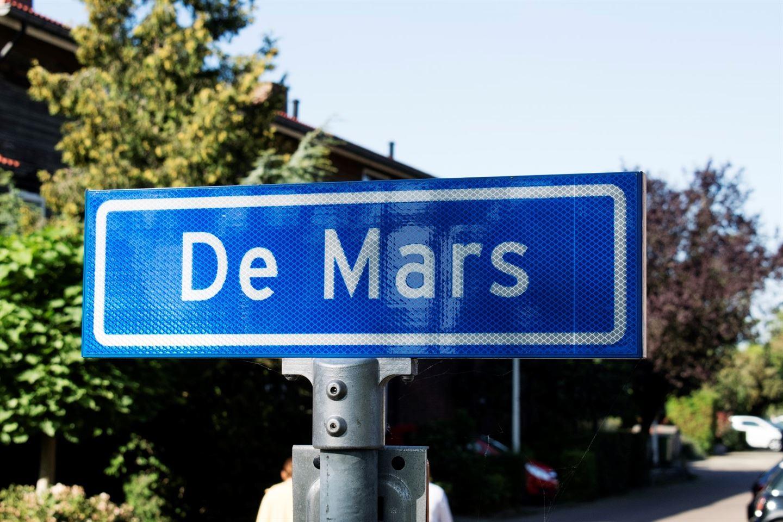 Bekijk foto 3 van De Mars 15