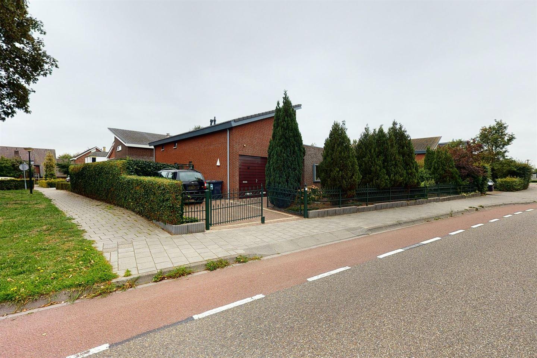 Bekijk foto 1 van Hoevendijk 4