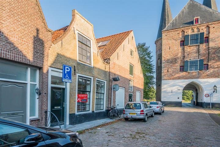 Korte Nobelstraat 37