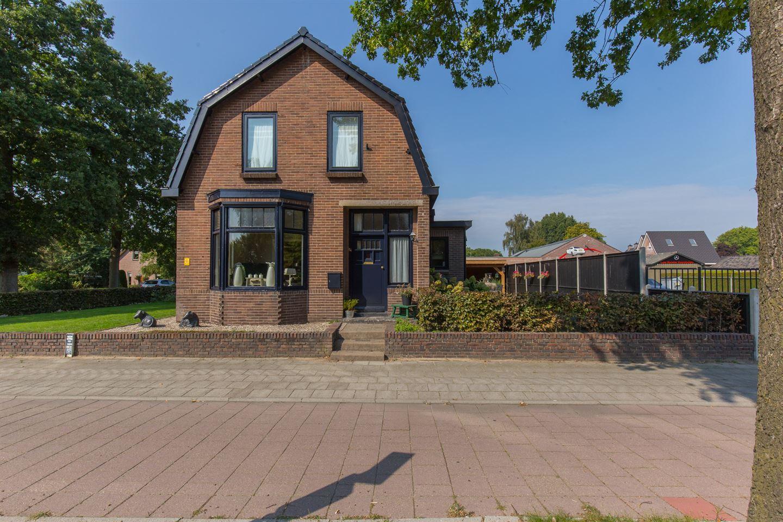 Bekijk foto 2 van Baron van Nagellstraat 54