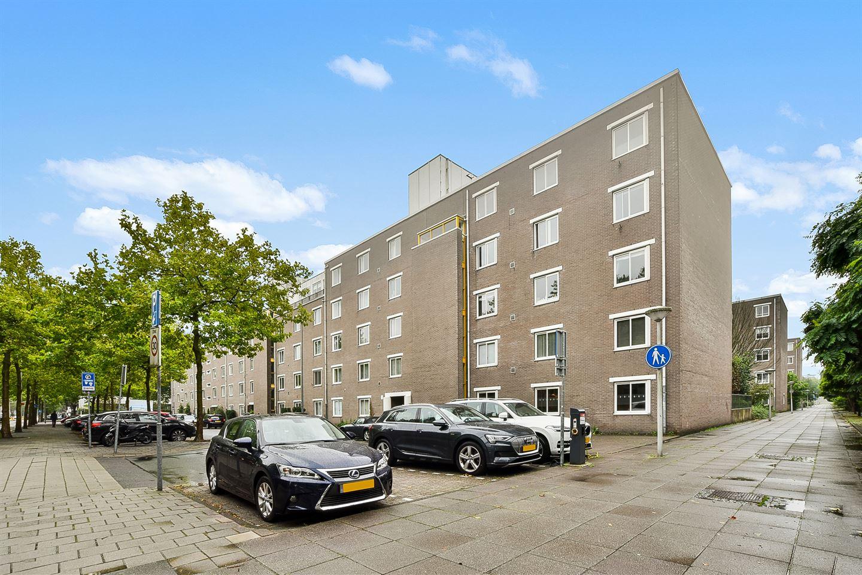 Bekijk foto 1 van Arent Janszoon Ernststraat 267