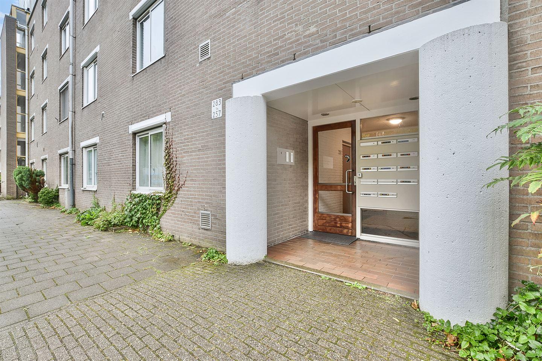 Bekijk foto 2 van Arent Janszoon Ernststraat 267