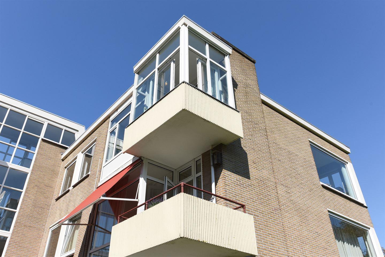 Bekijk foto 2 van Kijkduinsestraat 894