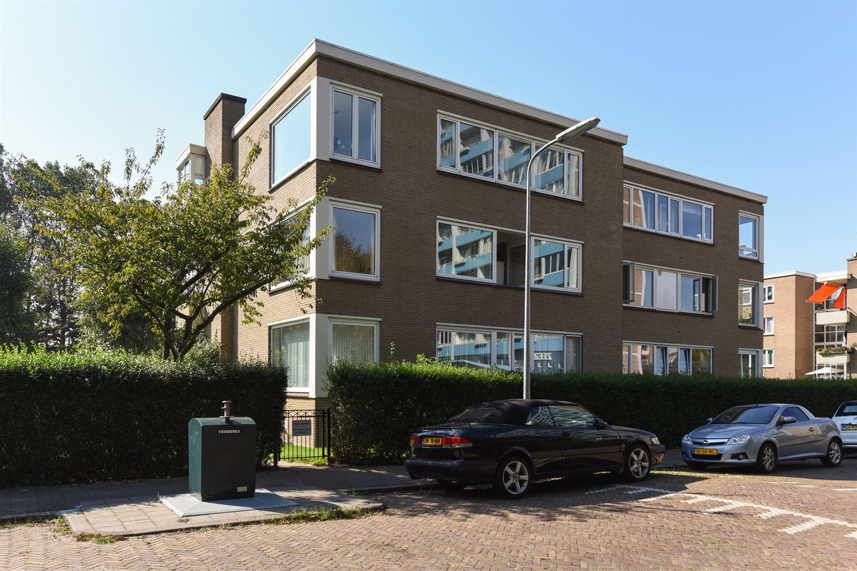 Bekijk foto 3 van Kijkduinsestraat 894