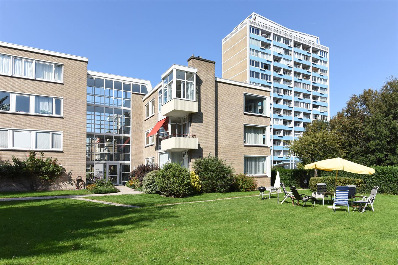 Bekijk foto 4 van Kijkduinsestraat 894