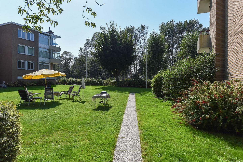 Bekijk foto 5 van Kijkduinsestraat 894